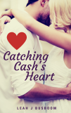 Catching Cash's Heart Cover (1)