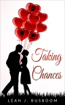 Leahb1959_Taking_Chances (2)