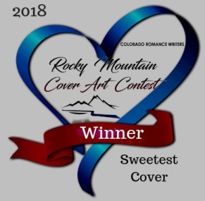 Sweetest Cover 2018 Winner