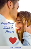 Stealing Alan's Heart - Cover - Final - Small